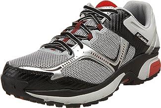 Columbia Men's Ravenous Trail Running Shoe