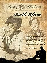 Karma Trekkers - South Africa
