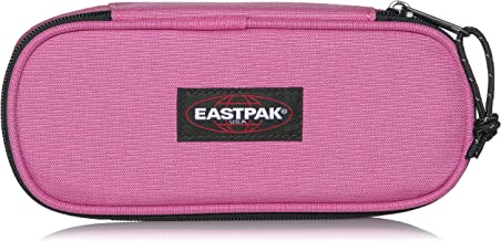 Rose Eastpak Oval Single Trousse Startan Pink 22 cm