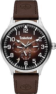 Suchergebnis auf für: Timberland TIMBERLAND: Uhren