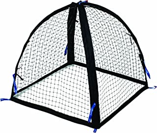 NuVue Products 30109 Pest Guard Cover, Multiple Sizes Available