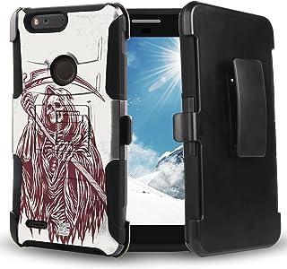 Amazon com: tmobile phones - TriShield Gear / Holsters
