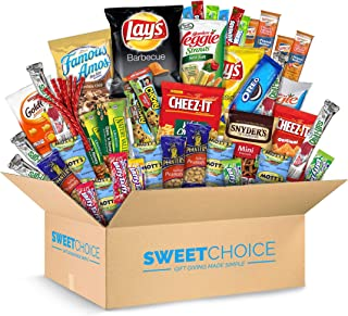 Best snack get well gift baskets Reviews