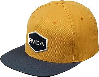 28f41a53ab4 Amazon.com  Top Brands - Baseball Caps   Hats   Caps  Clothing ...