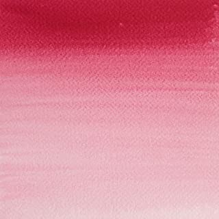 Winsor & Newton Professional Water Colour - Rose Madder Genuine - 14ml