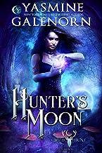 Hunter's Moon (Wild Hunt Book 15)