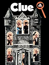 Best clue 1985 full movie Reviews