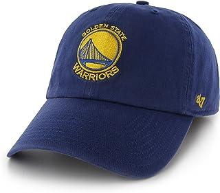 1b997c43f Amazon.com: '47 - NBA / Caps & Hats / Clothing Accessories: Sports ...