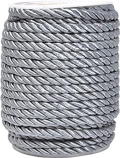 shiny rope
