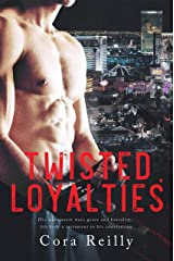 Twisted Loyalties (The Camorra Chronicles Book 1) (English Edition) Format Kindle