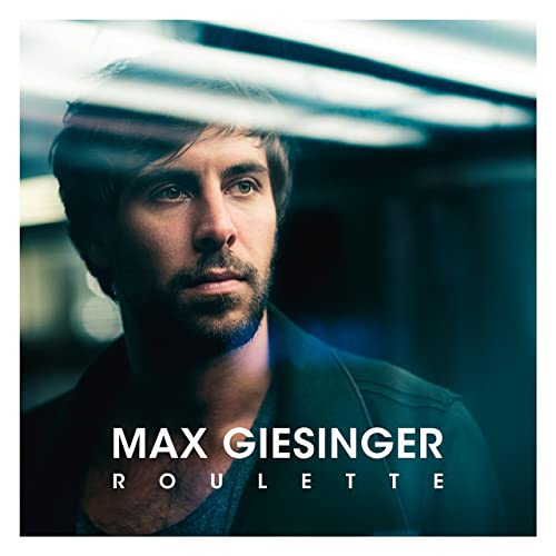 Roulette By Max Giesinger On Amazon Music Amazon Com