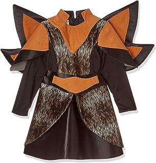 Costume Prime Star Warrior Costume, Multi-Colour, Standard (Limonsport 8421796407538)