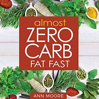 Best almost zero carb Reviews