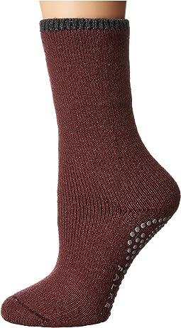 Falke - Cuddle Pad Sock