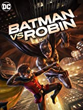 Best batman robin vs superman Reviews
