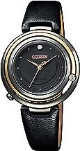 [シチズン] 腕時計 シチズン エル エコ・ドライブ 100周年記念限定モデル 100th Anniversary Limited Models EM0659-25E レディース