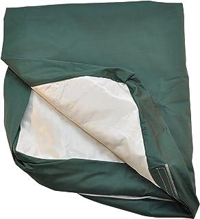 غطاء سرير كلاب إضافي من بوتشباد Large PPBED4230BECVR