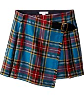 Burberry Kids - Klorrie Kilt (Little Kids/Big Kids)