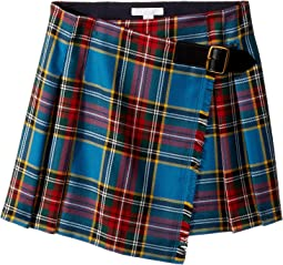 Klorrie Kilt (Little Kids/Big Kids)