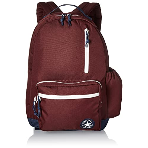 Converse Go Backpack Backpack