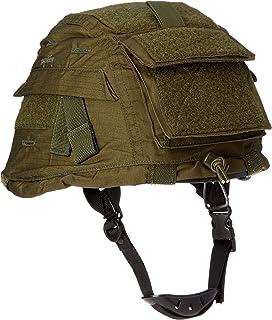 [エフスタイル] ヘルメット F-STYLE アメリカ軍特殊部隊M88 フリッツヘルメット F-SD030193