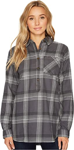 Carhartt - Farwell Shirt