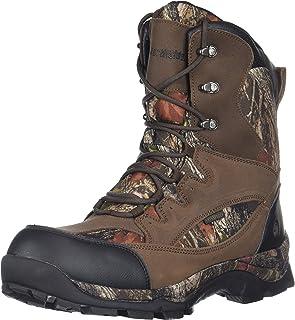 Northside Men's Renegade Backpacking Boot