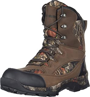 Northside Men's Renegade Backpacking Boot
