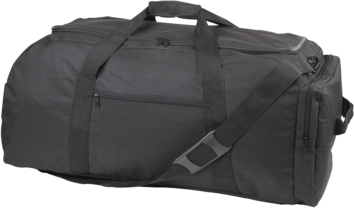 Extra Large Duffle Bag Super intense SALE Opening large release sale Outdoors Ba Duffel Turns Into Sports