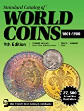 Best krause coin catalog Reviews