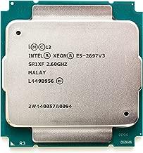 Best intel xeon 1200 v3 Reviews