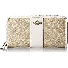 5c4866fe496f レディースバッグ・財布 通販 | Amazon