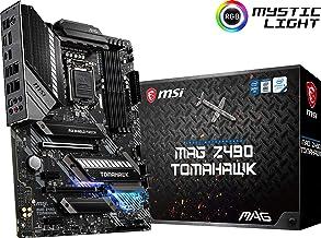 Budget Msi Gaming Motherboard