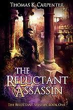 The Reluctant Assassin: A Hundred Halls Novel