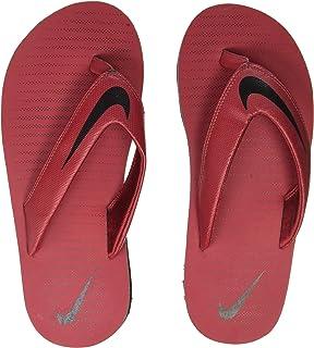 online store eef64 a0981 Nike Men's Flip-Flops & Slippers Online: Buy Nike Men's Flip ...