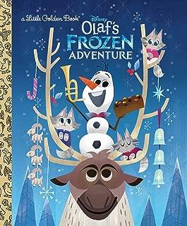 Best frozen little snowmen Reviews