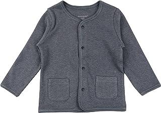 bdc686cae Amazon.com  0-3 mo. - Sweaters   Clothing  Clothing