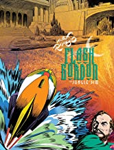 Best flash gordon photography Reviews