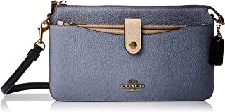 Coach Crossbody for Women- Multicolor