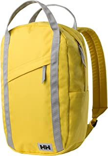 Helly Hansen Oslo Backpack