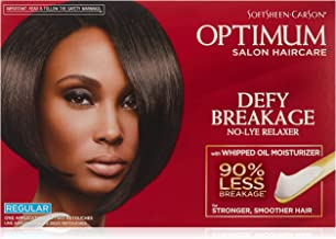 Best dark and lovely relaxer before and after Reviews