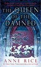 Best the book of the damned audiobook Reviews