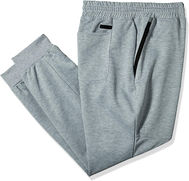 Reg and Big /& Tall Sizes Southpole mens Tech Fleece Basic Jogger Pants