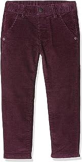 Chicco Pantaloni Lunghi, Pantalones para Niños