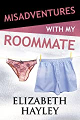 Misadventures with My Roommate (Misadventures Book 9) Kindle Edition
