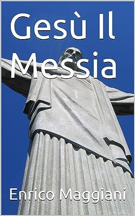 Gesù Il Messia