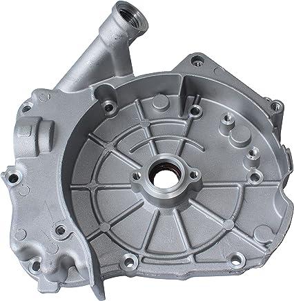 Jaguar Power Sports CN250 Gasket Set