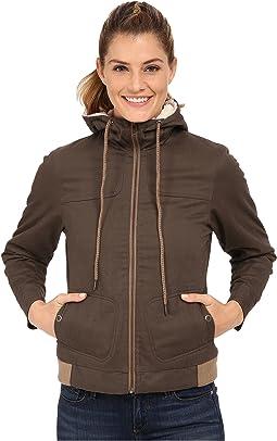 Pika Jacket