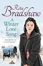 Best a winter love song rita bradshaw Reviews