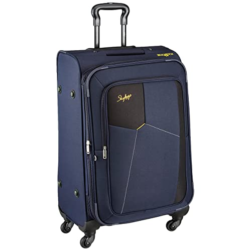 cb9e9721c1cb Suitcase Bags: Buy Suitcase Bags Online at Best Prices in India ...